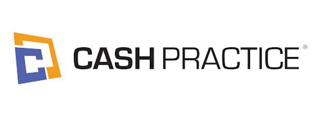 Cash Practice