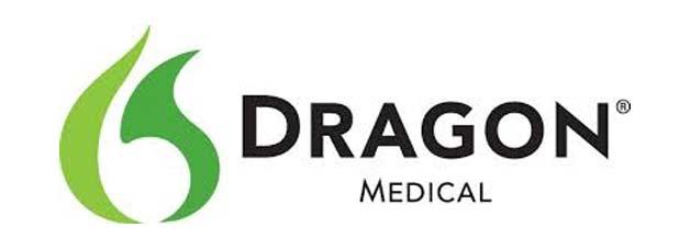 Dragon Medical