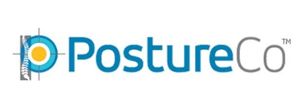 Posture Co