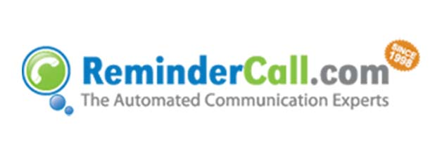 ReminderCall.com
