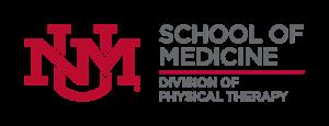 NMU School of Medicine