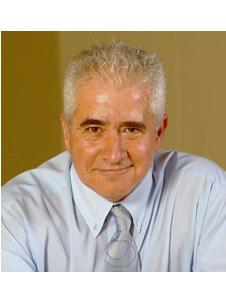 Eldad DeMedonsa, PhD